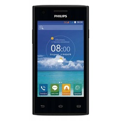 Philips S309 8GB