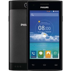 Philips S309 4GB